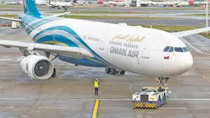 TP Connects Offer and Order Management along with NDC enabled Distribution adopted by Oman Air