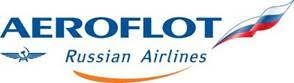 Aeroflot Group Announces Operating Results for September 2018