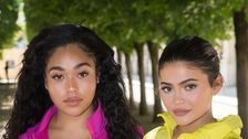 Kylie Jenner Gets Real About 'Divorce' From Jordyn Woods: 'She F**ked Up'