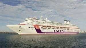 Zen Cruises announces launch of its first multi-destination cruise line - Jalesh Cruises