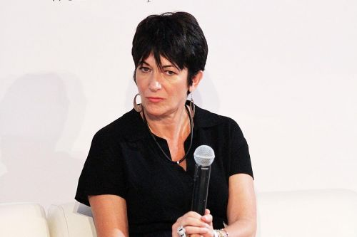 Jeffrey Epstein associate Ghislaine Maxwell arrested
