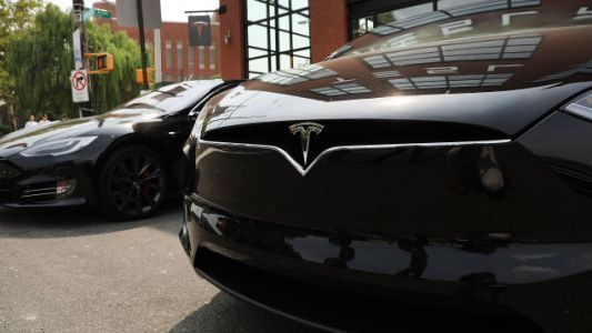Tesla Claims Model 3 Production Has 'Stabilized' But Deliveries Remain An Issue