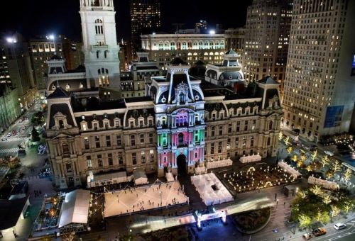Your Guide to Philadelphia Holiday Celebrations