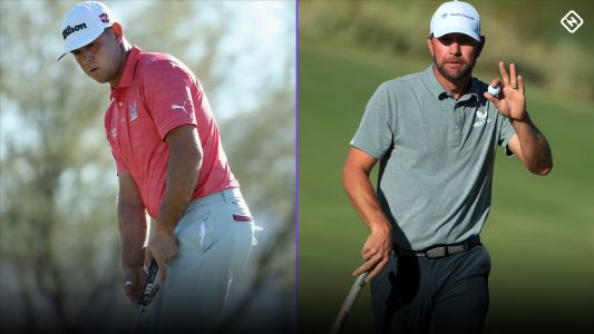 Honda Classic picks, sleepers, betting advice