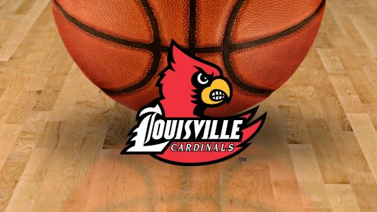Evans leads No. 4 Louisville women over Northern Kentucky