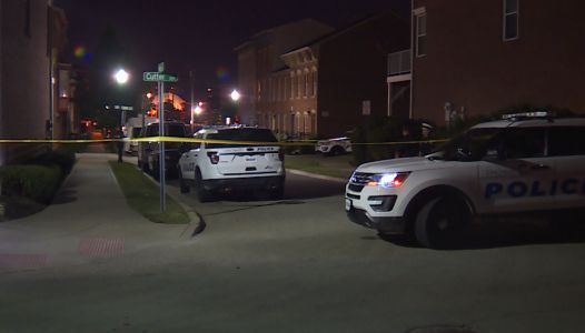 Police: 16-year-old dead after shooting in West End