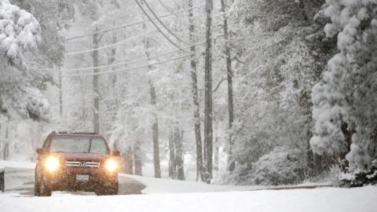 What Are Your Best Tips for Driving and Maintaining a Car in the Winter?