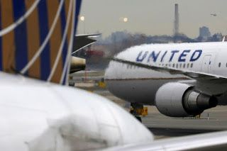United Airlines to resume China flights in July