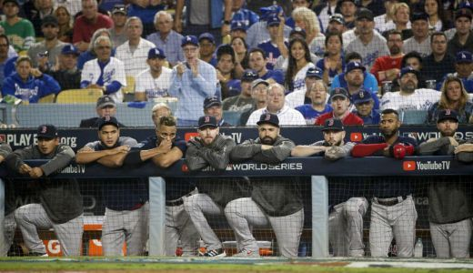 Who's pitching now? Marathon World Series game leave Red Sox with decisions