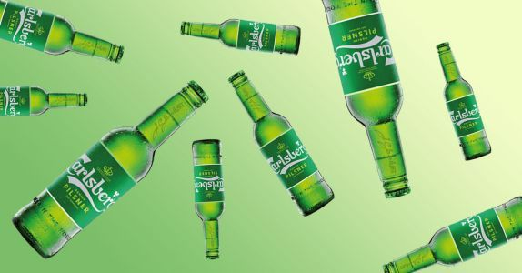 8 Things You Should Know About Carlsberg