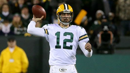 Packers GM expects Aaron Rodgers to sign contract extension soon