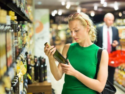 7 foods you eat everyday that are going to raise your grocery bill this year