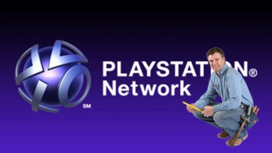 PlayStation Network gets name changes - I call dibs on Xx420BeastLazerxX