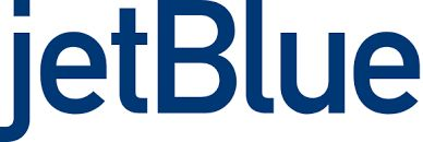 JetBlue Reaffirms its Investment in Crewmembers with Focus on Increasing Access, Equity and Diversity