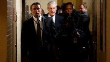 Russian Indictments Could Set Stage For More Mueller Charges