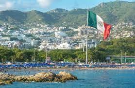 Safety concerns, environmental threat make Mexico unsafe for tourists
