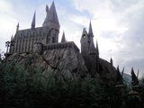 The Ultimate Harry Potter Travel Bucket List