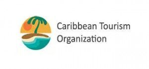 Barbadian cryptocurrency firm partners with Caribbean Tourism Organization to