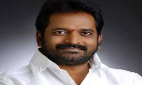 Minister seeks Centre's help for Telangana tourism sector
