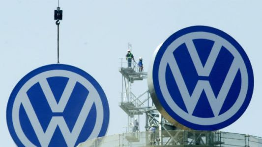 VW Settles Dieselgate Lawsuit Just Days Before Trial