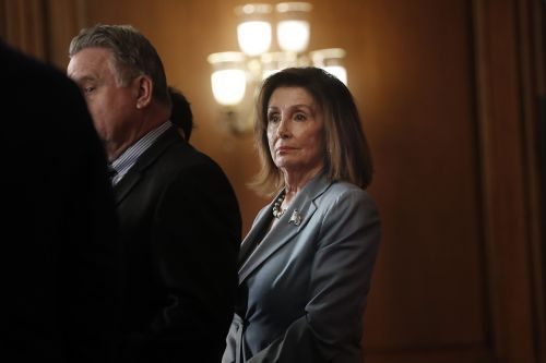 Pelosi releases highly anticipated drug pricing plan