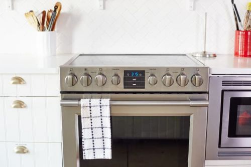 What's a Convection Oven, and When Should You Use It?