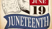 Gov. Phil Murphy Declares Juneteenth A Public Holiday In New Jersey
