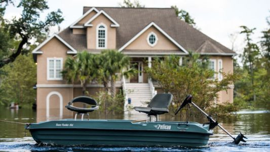 How to Prepare Your Home for the Effects of Climate Change