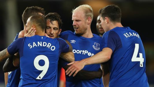 Atalanta vs Everton: TV channel, stream, kick-off time, odds & match preview