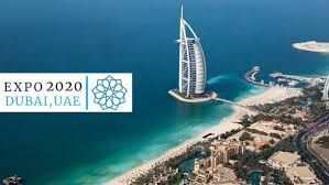 Travel experts speak about the opportunities that Expo 2020 will bring in after it comes to an end