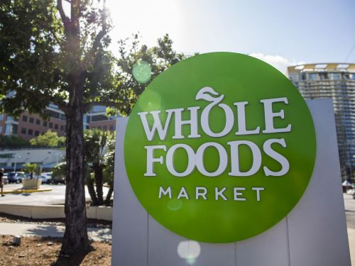Whole Foods Rolls Out New Discounts for Amazon Prime Members