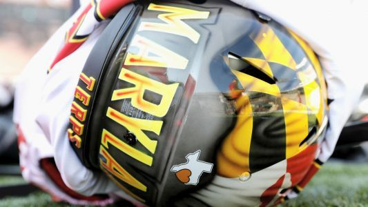 Maryland trainers blamed for Jordan McNair's death fired, reports say