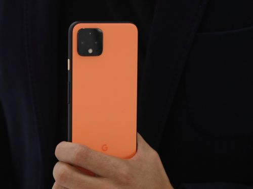 The Pixel's camera is already the best in the business, but Google added 6 new features and improvements to the Pixel 4 to make it even better