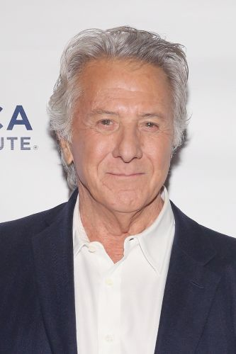 More women accuse Dustin Hoffman of sexual misconduct