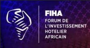 Big investors flock to FIHA for networking and deal-making