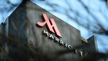 Marriott International offers members exclusive access to the glitz and glamour of catwalk in South Africa