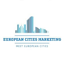 European Cities Marketing appointed its new Executive Committee and Board Members