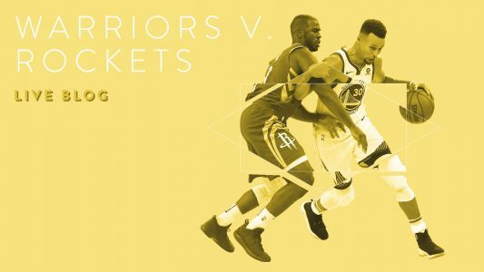 Warriors vs. Rockets: Score, highlights, updates from Game 6 of West finals
