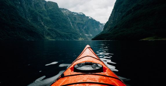 Planning an Adventure Travel Trip? Our Expert Advice