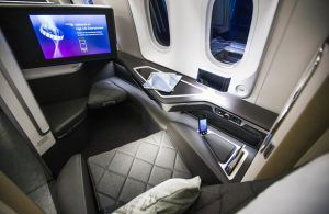 Dreaming of New Heights - B787-10 To Take To The Skies With British Airways