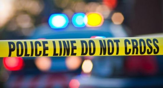 35-year-old man injured in Far North Side shooting
