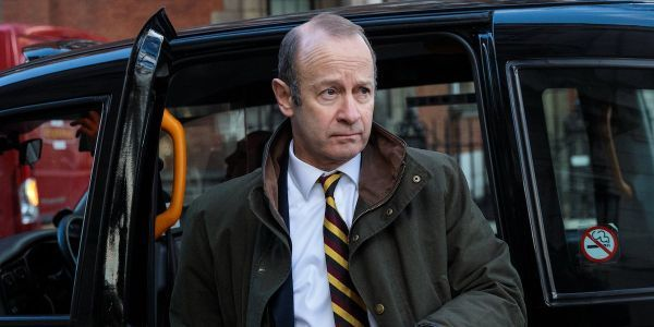 Henry Bolton refuses to resign as UKIP leader after over half his shadow cabinet quits