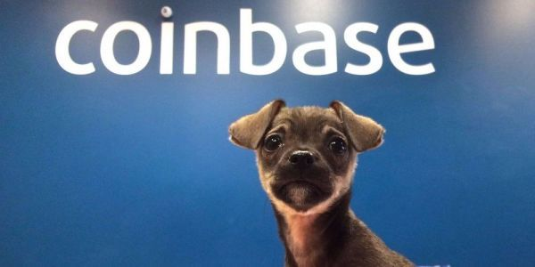 CRYPTO INSIDER: Coinbase launches an index fund