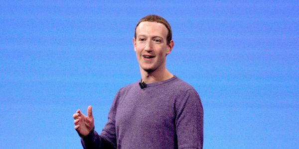 Facebook is raising the minimum wage of its contractors and content moderators after facing scrutiny over low pay and 'inhumane' working conditions