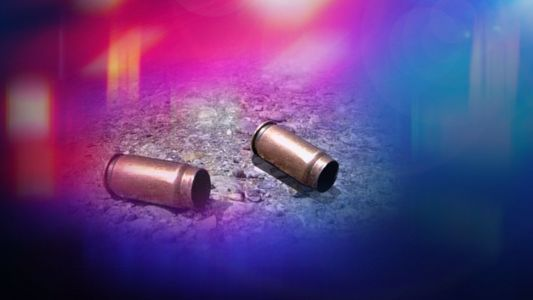 Man calls police 12 hours after getting shot, officers say