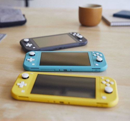 Will wireless headphones work with Nintendo Switch Lite?