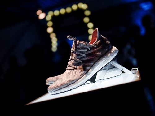 Adidas is closing its high-tech 'robot' factories in the US and Germany just 3 years after the first one opened