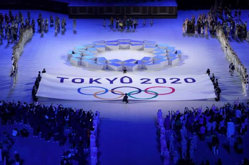2021 Tokyo Olympics golf schedule: Live stream, watch online, dates, TV times, channel, full coverage
