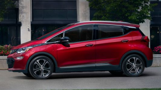 If You Are Already In On Electric Cars You're Pretty Likely To Stay: Report