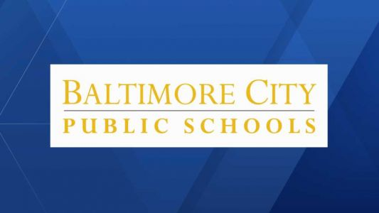 Another Baltimore school staff member tests positive for coronavirus